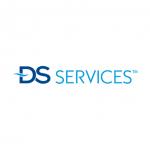 E-Commerce Client – DS Services Logo