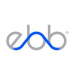E-Commerce Client – Ebb Sleep Logo
