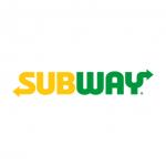 E-Commerce Client – Subway Logo